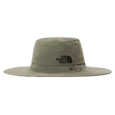 Horizon Breeze Brimmer Hat Agave Green