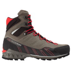 Kento Guide High GTX Men tin-spicy 00401