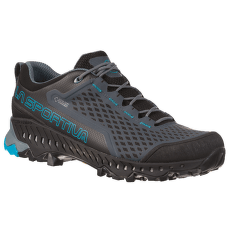 SPIRE GTX® SURROUND® Slate/Tropic Blu
