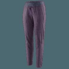 Hampi Rock Pants Women Piton Purple