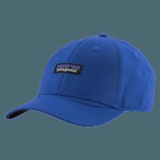 Airshed Cap Superior Blue