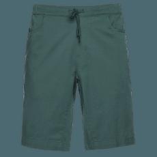 Notion Shorts Raging Sea