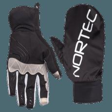 Running Tech Glove