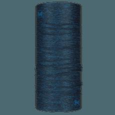 COOLNET UV+ FLASH PINK HTR NAVY HTR
