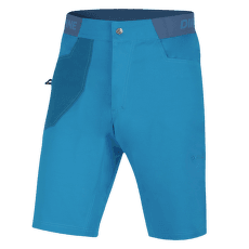 Campus Short 1.0 ocean/petrol