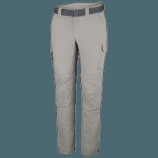 Silver Ridge II Convertible Pant Men Tusk 221