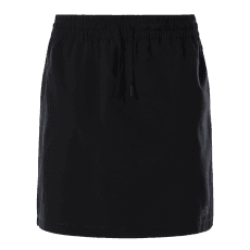 Never Stop Wearing Skirt Women TNF BLACK