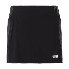 Speedlight Skort Women TNF BLACK