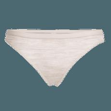 Siren Thong Women (103027) Fawn HTHR/Fawn HTHR