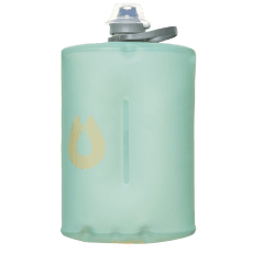STOW BOTTLE 1L (GS330) Sutro Green