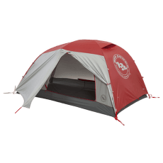 Copper Spur HV3 Expedition Red
