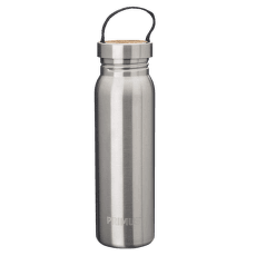 Klunken Bottle 0.7 L Stainless