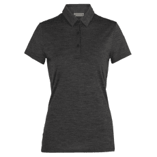 Tech Lite SS Polo Women (104689) JET HTHR-011