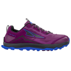 LONE PEAK 5 Women PLUM