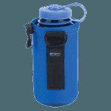 Bottle Clothing Blue Blue 1-0462-18