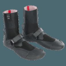Ballistic Boots 3/2 RT black