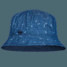 Bucket Hat Arrows Denim Kids ARROWS DENIM