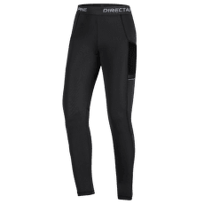 Grace Lady 1.0 Pant black