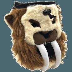 Chalk Bag Tiger