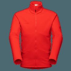 Aconcagua ML Jacket Men (1014-02450) Spicy