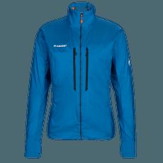 Eigerjoch IN Hybrid Jacket Men (1013-01710) azurit