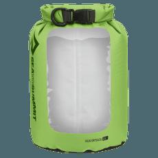 View Dry Sack 4 l Apple Green