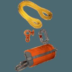Rappel Kit orange 2016