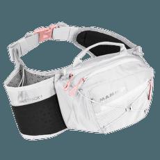 Lithium Waistpack (2810-007413) white 0243