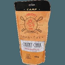 CHUNKY CHALK 450 g
