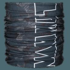Mammut Neck Gaiter (1191-05815) marine-black camo