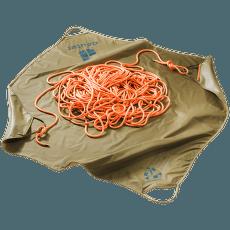 Gravity Rope Sheet (3391122) clay-arctic