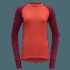 Expedition Shirt Women 740A Beetroot