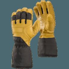 Guide Glove NTRL