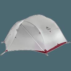Mutha Hubba NX Tent Grey