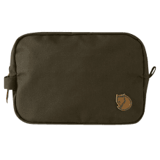 Gear Bag Dark Olive
