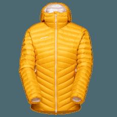 Broad Peak IN Hooded Jacket Women golden 1242