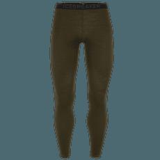 Oasis Leggings Men (104369) LODEN
