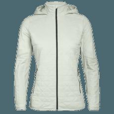 Headwaters Hybrid Hooded Jacket Women Frost