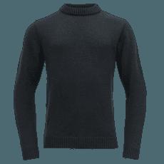 Arktis Sweater Crew Neck Men 284A INK