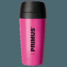 C&H Commuter Mug - Fashion Colours 0,4 l Purple