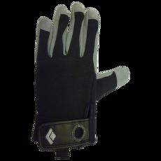 Crag Glove (801858) Black
