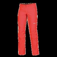Sierra 5.0 Pant Women red