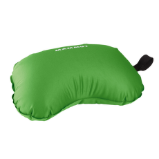 Kompakt Pillow Dark-spring 4379