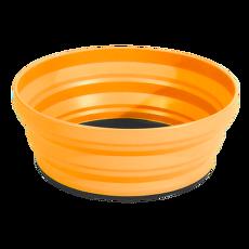X-Bowl Orange (OR)