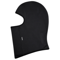 D21 Fleece Balaclava black