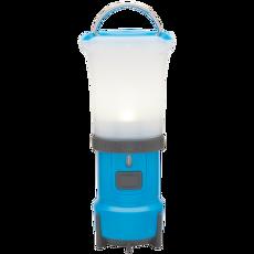 Voyager (BD620709) Process Blue