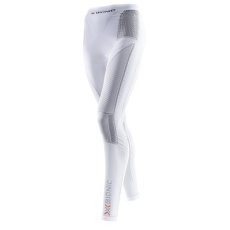 Accumulator Evo Pants Long Women White/Pearl Grey