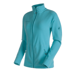 Yampa ML Jacket Women light pacific 5699