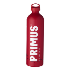 Fuel Bottle 1.5 l