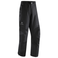 Beta AR Pant Men (16886) Black